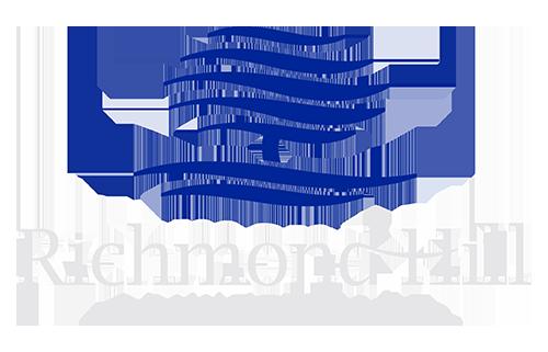 Richmond Hill Country Club