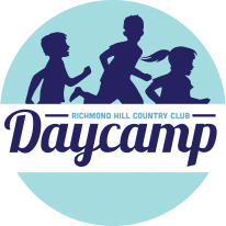 new camp logo